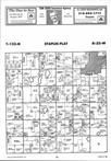 Map Image 014, Todd County 1998