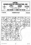 Map Image 038, Todd County 1998