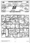 Map Image 048, Todd County 1998