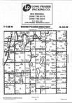 Map Image 015, Todd County 1999