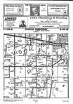 Map Image 013, Todd County 2000