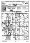 Map Image 028, Todd County 2000