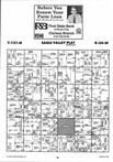 Map Image 039, Todd County 2000