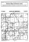 Map Image 045, Todd County 2000