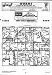 Map Image 056, Todd County 2000