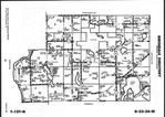Map Image 006, Todd County 2001