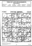 Map Image 034, Todd County 2001