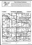 Map Image 040, Todd County 2001