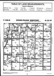 Map Image 042, Todd County 2001