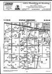 Map Image 044, Todd County 2001