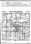 Map Image 046, Todd County 2001