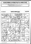 Map Image 047, Todd County 2001