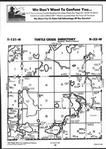 Map Image 048, Todd County 2001