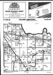 Map Image 050, Todd County 2001
