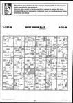 Map Image 053, Todd County 2001