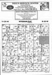Map Image 055, Todd County 2002