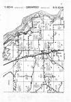 Map Image 013, Wabasha County 1978