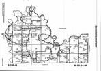 Map Image 001, Wabasha County 1995