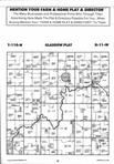 Map Image 019, Wabasha County 1995