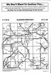 Map Image 021, Wabasha County 1995