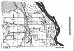 Map Image 025, Wabasha County 1995