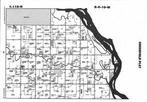 Map Image 027, Wabasha County 1996