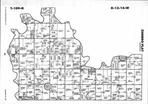 Map Image 002, Wabasha County 1999 Published by Farm and Home Publishers, LTD