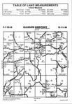 Map Image 025, Wabasha County 1999 Published by Farm and Home Publishers, LTD