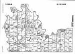 Map Image 002, Wabasha County 2002