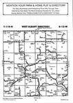 Map Image 003, Wabasha County 2002