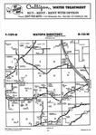 Map Image 005, Wabasha County 2002