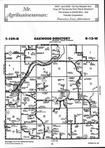 Map Image 012, Wabasha County 2002
