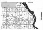 Map Image 027, Wabasha County 2002