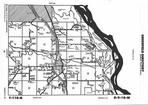 Map Image 029, Wabasha County 2002