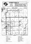 Shell River T138N-R34W, Wadena County 1978