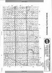 Index Map 2, Wadena County 2000