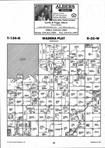 Map Image 004, Wadena County 2000