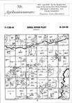 Map Image 008, Wadena County 2000