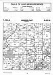 Map Image 011, Wadena County 2000