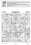 Map Image 027, Wadena County 2000