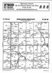 Map Image 005, Wadena County 2002