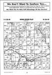 Map Image 006, Wadena County 2002