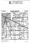 Map Image 007, Wadena County 2002