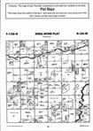 Map Image 012, Wadena County 2002