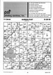 Map Image 015, Wadena County 2002