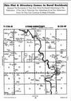 Map Image 032, Wadena County 2002