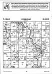 Map Image 034, Wadena County 2002