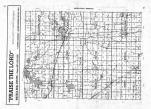 Index Map, Waseca County 1979