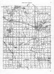 Index Map, Waseca County 1982
