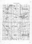 Index Map, Waseca County 1983